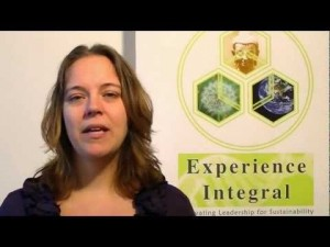 Anouk Experience Integral
